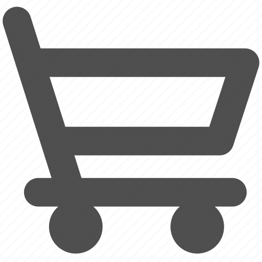 app, cart, check out, shopping, web, website icon
