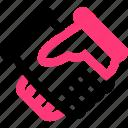 deal, friends, good, handshake, internet, onlinie, web icon