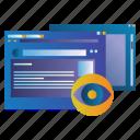development, notebook, tabs, web, web development, website
