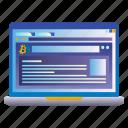 adaptive, design, devices, responsive, web, web design icon