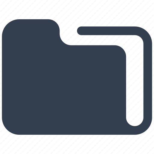 documents, file, folder, internet, storage, web icon