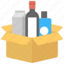 branding, labeling, packaging design, product design, product packaging icon