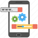 api interface, application software, mobile app development, mobile apps, mobile programming
