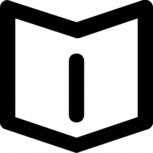 address, book, notebbok, notepad, read, readgin icon