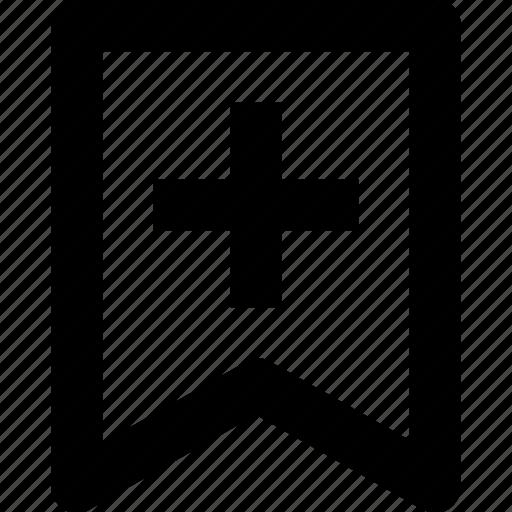 add, bookmark, day, favorite, heart icon