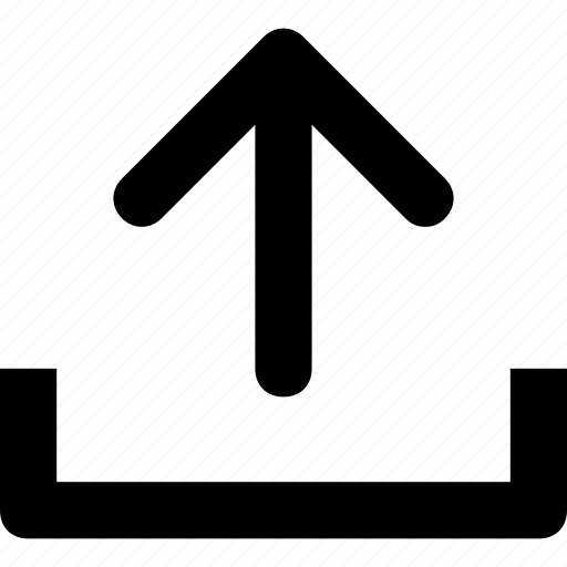 data, document, files, folder, upload icon