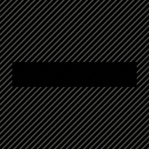 button, circular minus, interface, sign, symbol, ui icon
