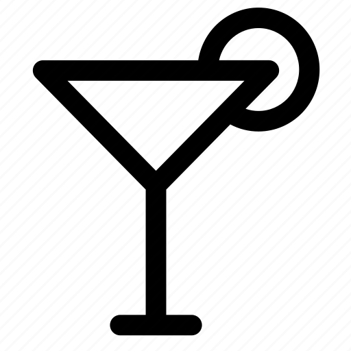 bar, cocktail, drink, juice, party, restaurant, wine icon