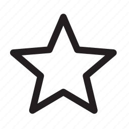 bookmark, galaxy, map, pointer, rating, star, world icon