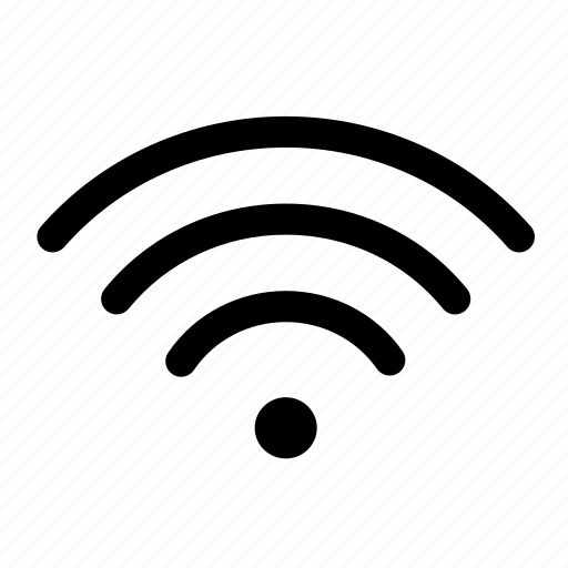 internet, network, seo, technology, wifi, wireless icon