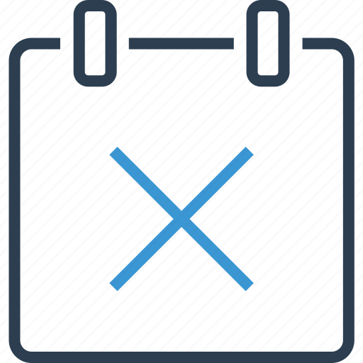 calendar, data, event, schedule icon