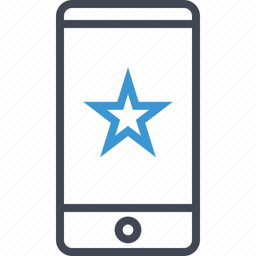 Favorite, seo, special, star icon - Download on Iconfinder