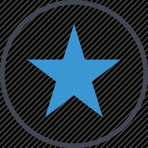 favorite, seo, special, star icon