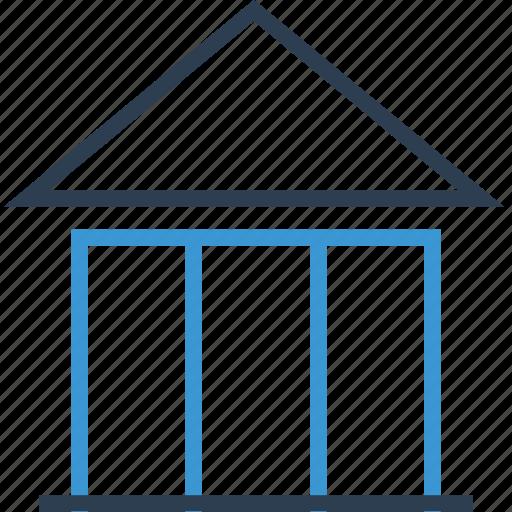 interest, loan, web icon