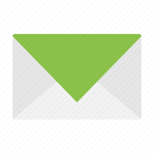 email, emailing, market, marketing, newsletter, send icon