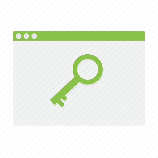 key, keyword, keywords, market, marketing, optimization, website icon