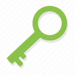 key, keyword, keywords, market, research icon