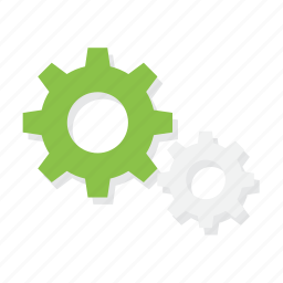 edit, optimization, optimize, tools icon