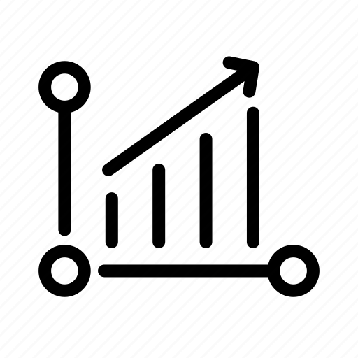 increase, marketing, seo, site, web icon