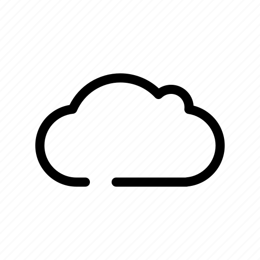 cloud, marketing, seo, site, storage, web icon