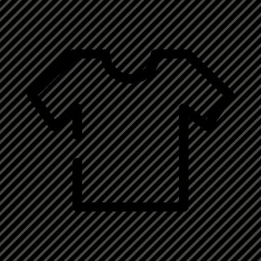 buy, dress, e commerce, market, shop, t shirt icon