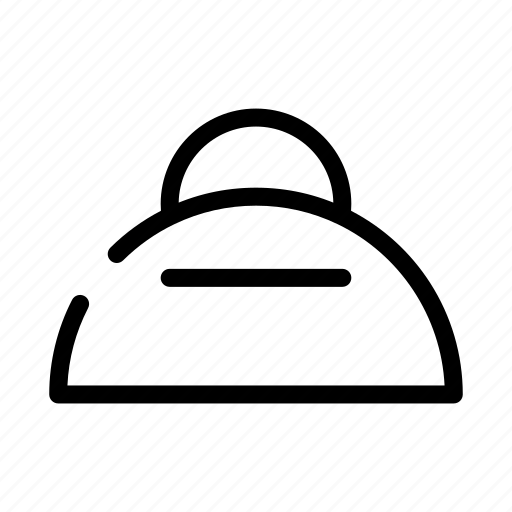 bag, buy, e commerce, market, shop icon