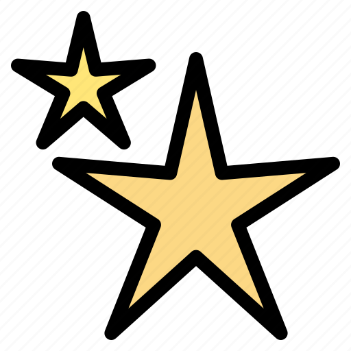 Abstract, shape, star icon - Download on Iconfinder