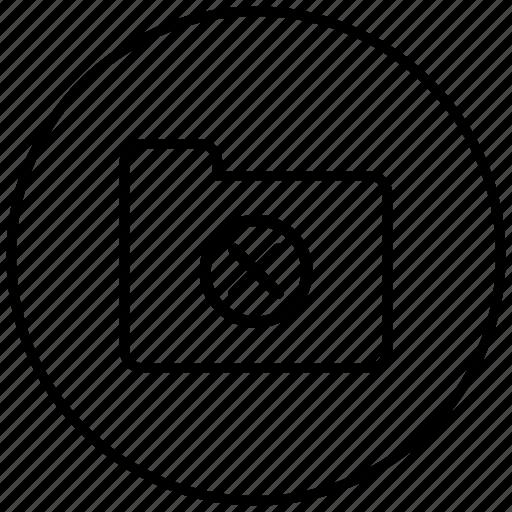 delete, document, documents, file, files icon