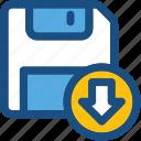 floppy, floppy drive, storage device, floppy disk, diskette