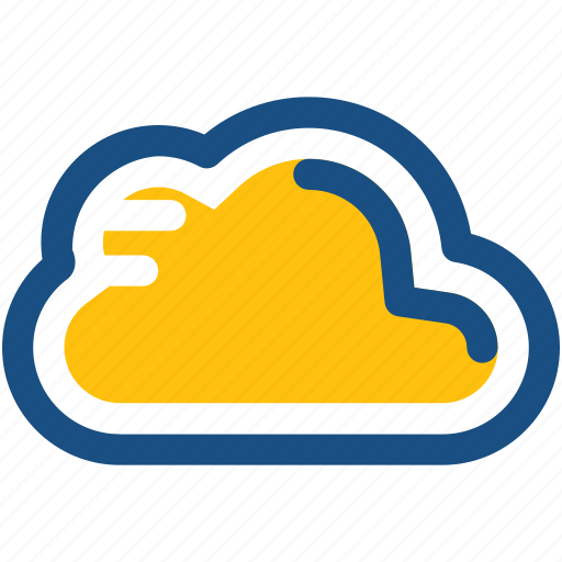 cloud, forecast, puffy cloud, sky cloud, weather icon