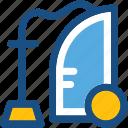 cleaning, hoover, vacuum, vacuum cleaner, vacuuming floor