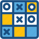 entertainment, noughts and crosses, paper pencil game, tic tac toe, xs and os