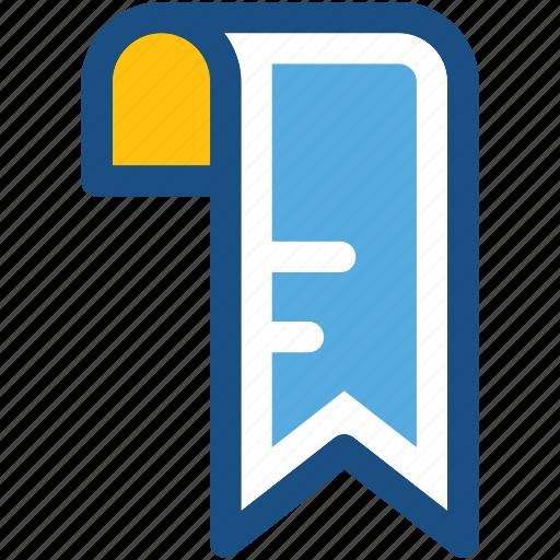 Bookmark, bookmark service, bookmark website, bookmarking, webpage icon - Download on Iconfinder