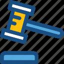 auction, court, court gavel, gavel, mallet