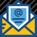 email, envelope, letter, letter envelop, message