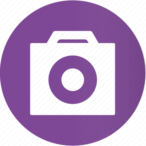 camera, film, image, photo, photography, photos, picture icon