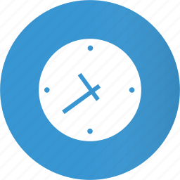 clock, date, month, stopwatch, time, timer, watch icon