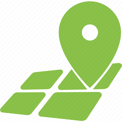 address, globe, gps, location, map, pin, place icon