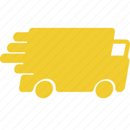 car, delivery, fast, sale, shipping, shop, transport icon