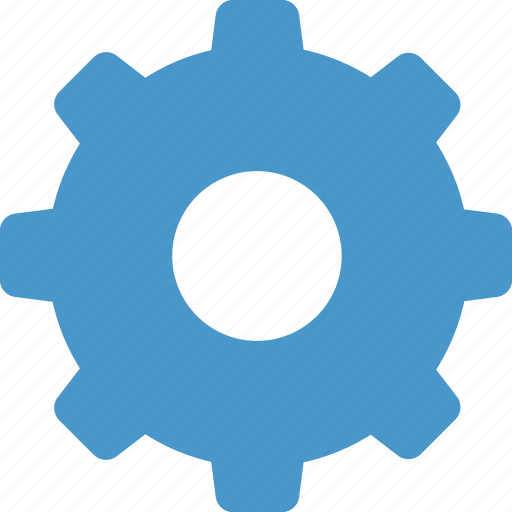 control, gear, options, preferences, repair, setting, tool icon