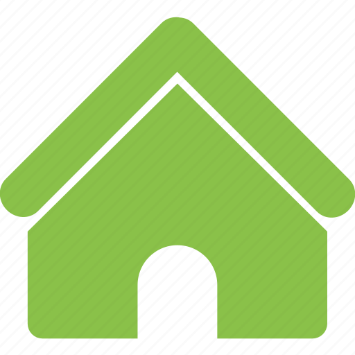 building, estate, home, main, main page, office, web icon