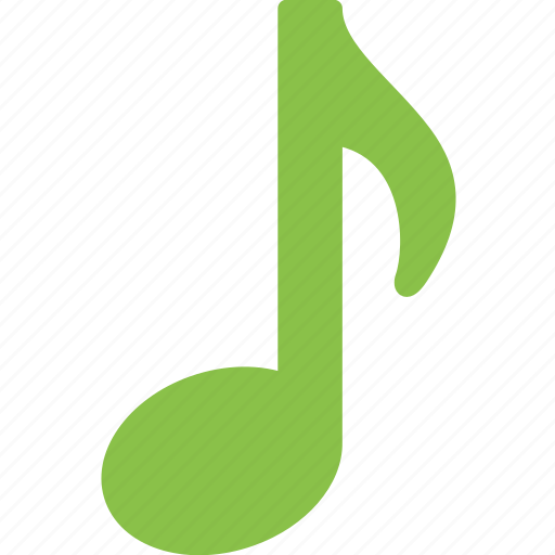audio, music, note, play, sound, voice, volume icon