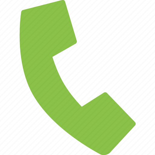call, contact, conversation, number, phone, talk, telephone icon
