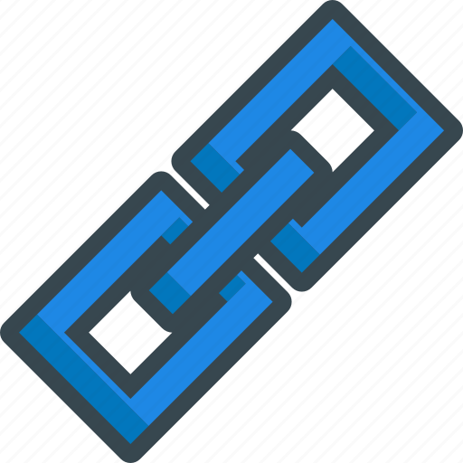 chain, hiperlink, link, share icon
