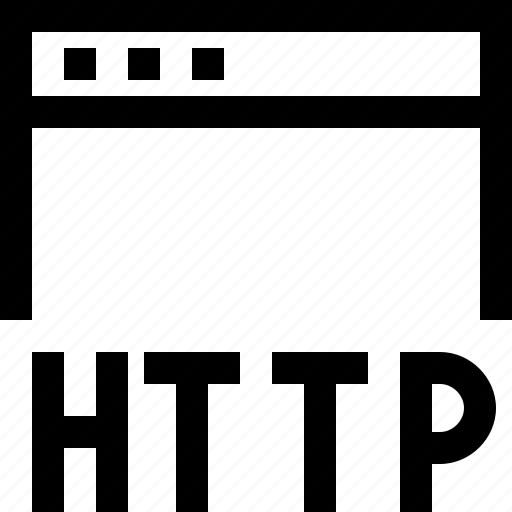 browser, code, computer, design, error, internet, language icon