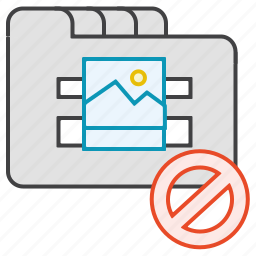 block, content, image, tab, tabs, web icon