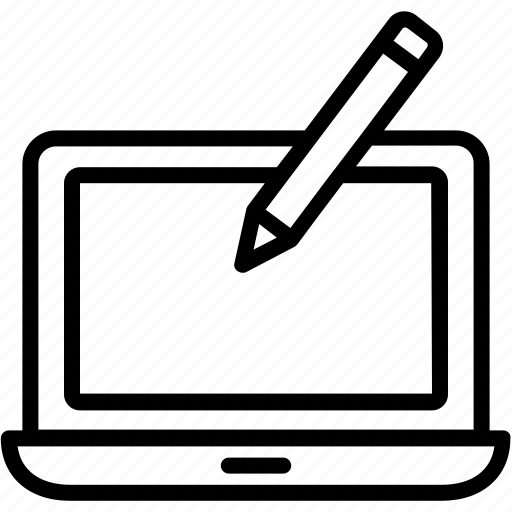 brand creation, create design, custom design, interface icon