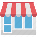 ecommerce, online business, online shop, online shopping icon