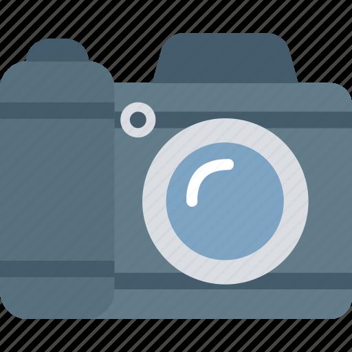 camera, digital camera, photography, photoshoot icon