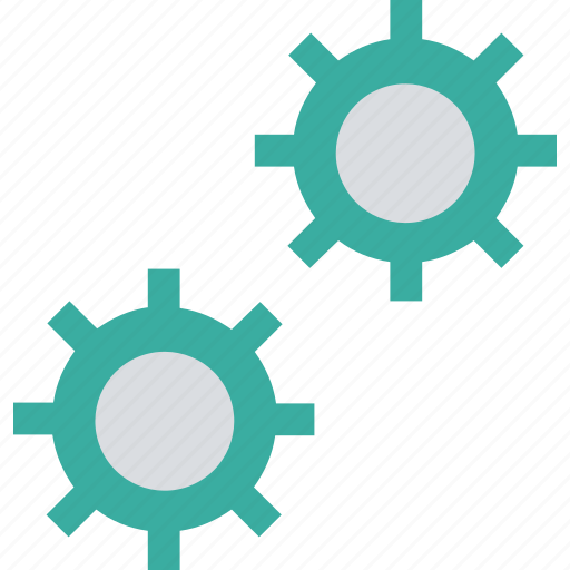 cog, cogwheel, gear, preferences, wheel icon